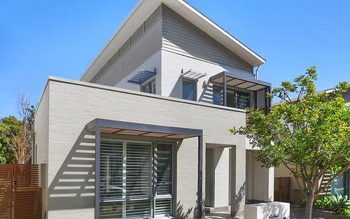 1B Gumara Street, Randwick NSW 2031