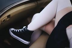 2016-10-14_10-02-23 (tanloctt75) Tags: bright clean converse cute dressing faceless girl kneehighsocks kneesocks kneehigh leg legs pantyhose school schoolgirl skirt sneaker socks tights tiny white