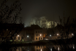 Auxerre nuit - 26 novembre 2016_-16