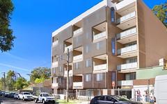 4/6-16 Hargraves Street, Gosford NSW