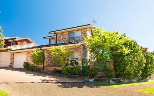 2/100 Wattle Road, Jannali NSW 2226