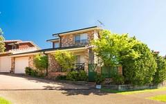 2/100 Wattle Road, Jannali NSW