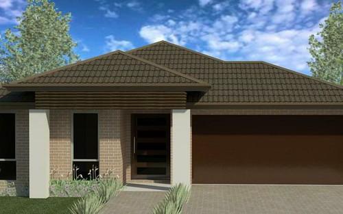 161 Johns Road, Wadalba NSW 2259
