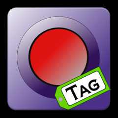 tag VoiceMemo - voice recorder - Android apps - Free (jpappsdl) Tags: aac android apps cd color convenient free japan japanese lifestyle memo pcm playback position recorder seminar sound tag tagvoicememovoicerecorder tool voice voicerecorder voicememo