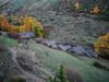 2016-10-31_Caubo-39 (Engarrista.com) Tags: anàs caubo estaon locaubo montcaubo nibrós pallars pallarssobirà pirineus pirineuspaïsoscatalans serradecerdanyís valldestaon valldecardós caminada caminades