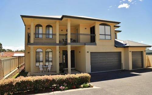 91 Adams Street, Heddon Greta NSW 2321