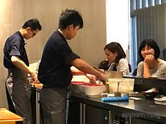 Tsuta   One Michelin-star Ramen in Singapore (spunktitud3) Tags: select tsuta  ramen michelinstar michelinestarramen foodie tsutatokyo nicefoodorchard singapore orchard    ramensingapore bestrameninsingapore