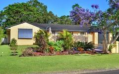 5 Whipps Avenue, Alstonville NSW