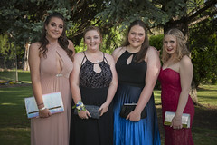 Duval year 12 formal 1 (61) (David Elkins Photography Australia) Tags: