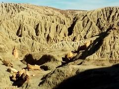 20160325_155336 (clarihermosid) Tags: hill sarmiento argentina chubut patagonia bosquepetrificado