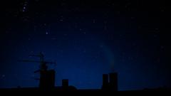 DSC05257 (kornflakezzz) Tags: city stadt night nacht sky himmel stars sterne lbecl luebeck belichtung shot sony alpha a57 sigma