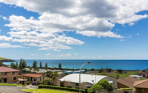 3 Armstrong Avenue, Gerringong NSW 2534