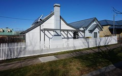 77a Coromandel Street, Goulburn NSW