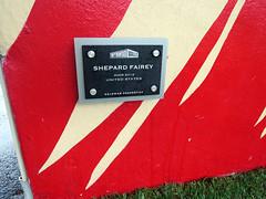 Wynwood Walls (Daquella manera) Tags: florida miami wynwood walls shepard fairey farey