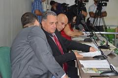 DSC_0022 (Vereador Victor da Foccus) Tags: altamira sessão do legislativo vereadores câmara xingu belo monte política