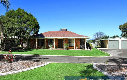 26 Coorigil Street, Tamworth NSW 2340