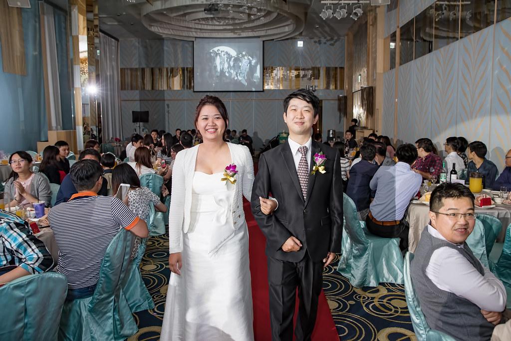 新竹晶宴,晶宴新竹,新竹晶宴會館,婚攝卡樂,Huei&Mei142