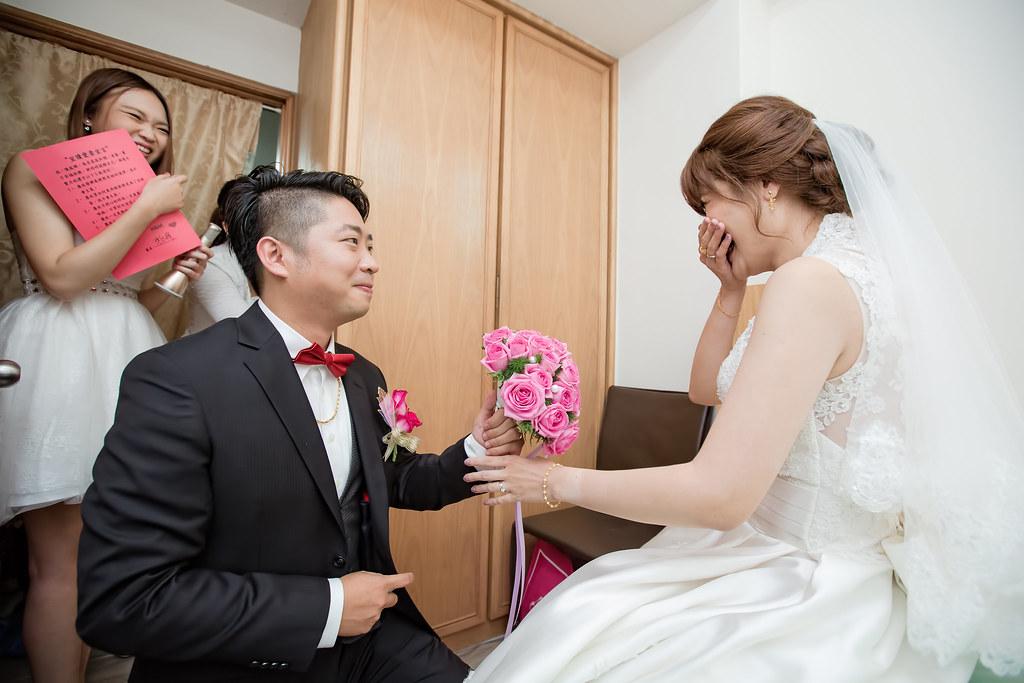 新竹晶宴,晶宴新竹,新竹晶宴會館,婚攝卡樂,Huei&Mei045