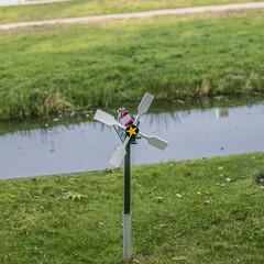 IMG_9561 (digitalarch) Tags: netherlands zaanse schans zaanseschans