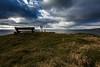Perfect View (Fifescoob) Tags: elie fife coast storm clouds canon eos 5ds leefilters scotland landscape scenic scenery sea lighthouse