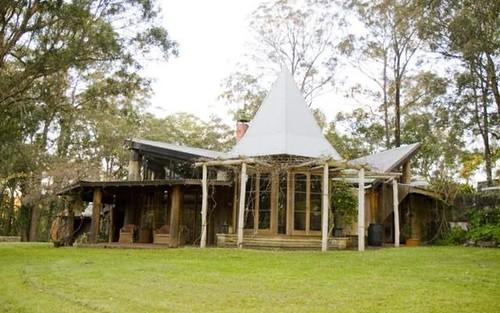 30 Bumble Hill Road, Yarramalong NSW 2259