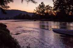 IMG_8980 (gavinrowley) Tags: isiolocounty kenya