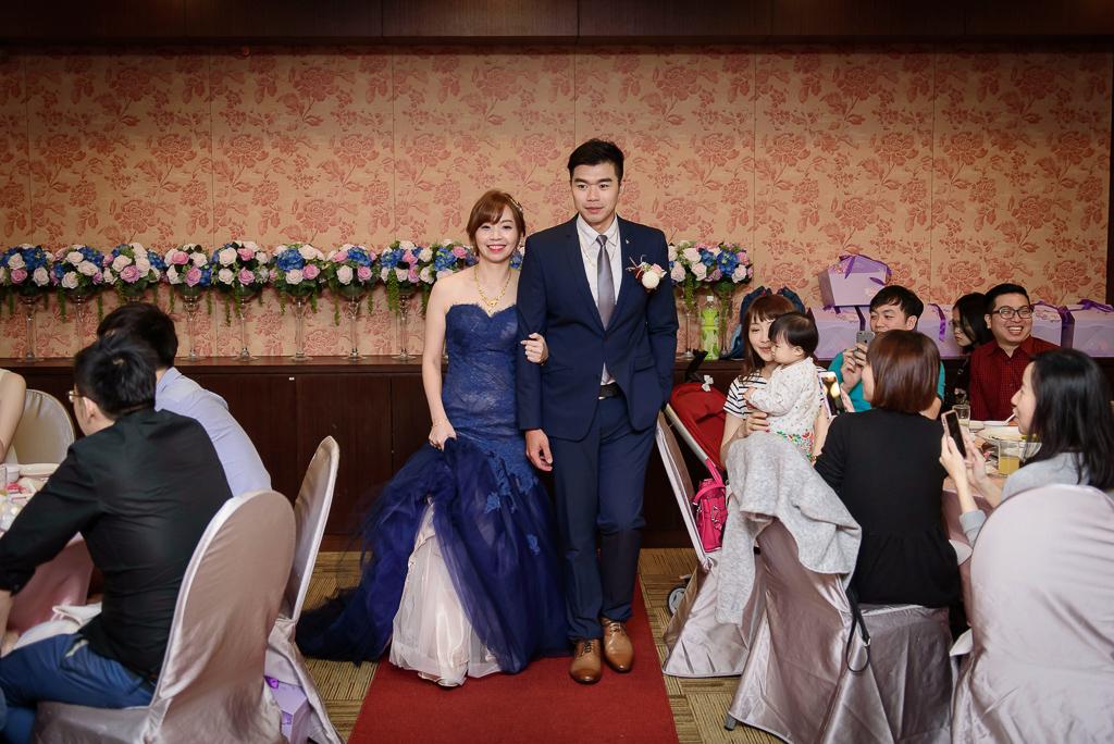 Wedding day-52