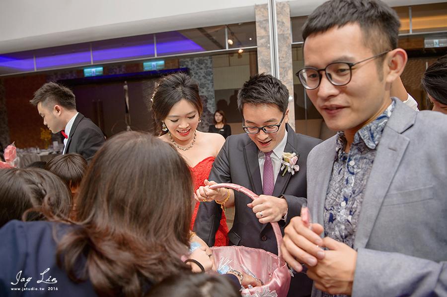 婚攝 桃園 彭園會館 台北婚攝 婚禮紀錄 婚禮紀實 JSTUDIO_0141