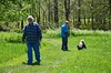 Violet And The Grandparents At Storm King (Joe Shlabotnik) Tags: violet may2016 2016 verne stormking nancy afsdxvrzoomnikkor18105mmf3556ged