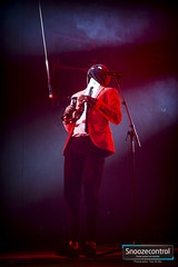 Twenty One Pilots - Vorst Nationaal 16/11/2016 (Sven De Mol) (snoozecontrolwebzine) Tags: top twentyonepilots twenty one pilots vorst nationaal vorstnationaal forestnational forest national emtional radshw wrld tur tp belgium belgique belgi snoozecontrol snooze bry concertphotography concertfotografie concertphoto heathens blurryface