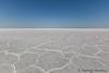 29-Botswana_2016 (Beverly Houwing) Tags: africa botswana desert dry endless flat kalahari makadigkadipans massive pattern polygons pristine saltpan white