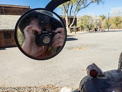 #Selfie in a side view mirror. #explorediscovershare #olympus #olympusomd #getolympus #mirrorlesscamera #mirrorless #odgen #utah #utahphotographer #pablostrongreflection #rust #Flickr #picoftheday (explorediscovershare) Tags: instagram selfie side view mirror explorediscovershare olympus olympusomd getolympus mirrorlesscamera mirrorless odgen utah utahphotographer pablostrongreflection rust flickr picoftheday