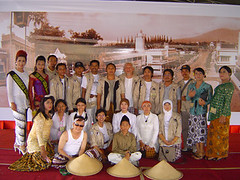 fmk 2006 - photo 15 (Festival Malang Kembali) Tags: festival event malang seni budaya kesenian tempodulu ijen malangkembali