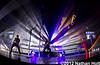 Nickelback @ Van Andel Arena, Grand Rapids, MI - 04-12-12