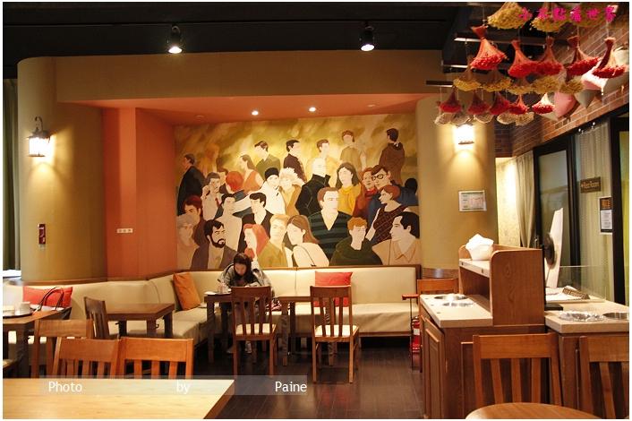 梨大migo cafe (4).JPG