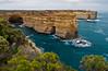 Limestone Coast (Peta Jade) Tags: victoria greatoceanroad canon7d superawesomeholidaywithwonderfulboyfriend
