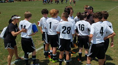 rangers-vicotry_2012-05-20_harkey_165 (Harkey Sports) Tags: northcarolina raleigh casl rangerssoccer