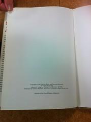 IMG_0532 (Rowayton Library) Tags: cagnina