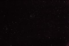 Night sky over Boomerang Beach, NSW (Craig Jewell Photography) Tags: sky night dark stars weekend australia astrophotography nsw newsouthwales astronomy thegang starfield boomerangbeach Astrometrydotnet:status=solved Astrometrydotnet:version=14400 filename20130519012452x0k0152cr2iso12800f5613sec0evcanoneos1dmarkiv100300mm32°2023s152°3232e3002013 Astrometrydotnet:id=alpha20130569287365