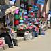 Mercato di La Esperanza (2)