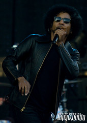 William DuVall (Scenes of Madness Photography) Tags: columbus ohio music rock photography chains nikon stadium alice may william crew madness breakdown press range scenes duvall rotr 2013 d3200
