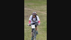 Raid Belloy 18-05-13 (12) (Garci80) Tags: course trail raid vtt picardie somme 2013 coursepied coursedorientation belloysursomme bellovaque