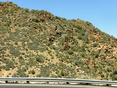 Highway 89a North (redrock flyer) Tags: arizona jerome prescott jeromearizona prescottarizona