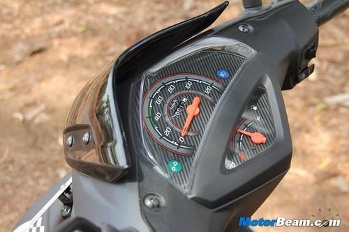 Yamaha-Ray-Z-03
