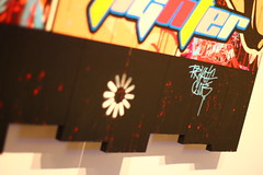 SPEEDY GRAPHITO - NEWWORLDS (GROSLEEFOTOGRAFFII) Tags: graffiti fineart cartoon animation memorabilia mental corruption americanized newworlds speedygraphito iconica oldschoolcartoons grosleefotograffii iconicamericana fabiencastaniergallery meltingpotpop culturalcusterfuck culturalclusterfuck