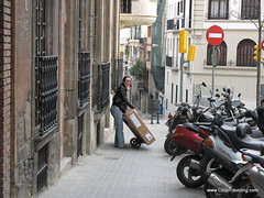 "Por Barcelona • <a style=""font-size:0.8em;"" href=""http://www.flickr.com/photos/95560995@N05/8812577245/"" target=""_blank"">View on Flickr</a>"