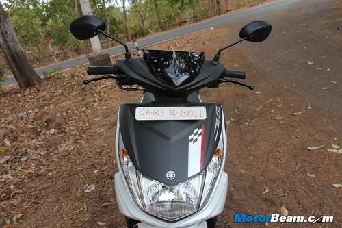 Yamaha-Ray-Z-06