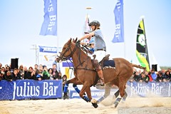 Julius Bar Beach Polo World Cup Sylt 2013 (nice2meetu_de) Tags: sylt polo