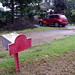 mount glorious letterboxes, 28-05-2013 (5)