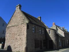 Fair Maid's House (Bricheno) Tags: house scotland perthshire escocia perth szkocja schottland scozia cosse  esccia perthkinross   bricheno fairmaidshouse scoia